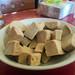 Aaruul, petiscos derivados do leite (secos e azedos!)