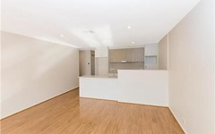 82/1 Dunphy Street, Wright ACT