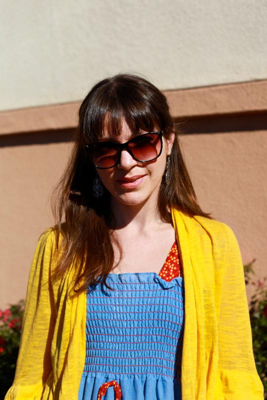 nicpas_closeup - pasadena street fashion style