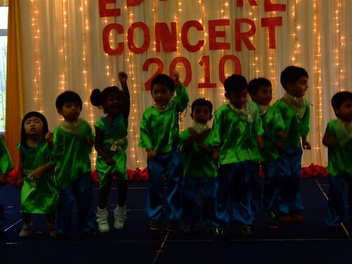 concert 072