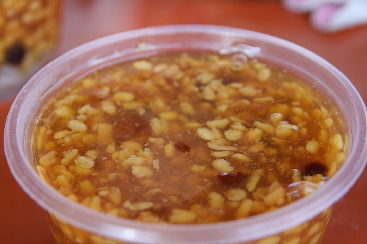 石川綠豆蒜002