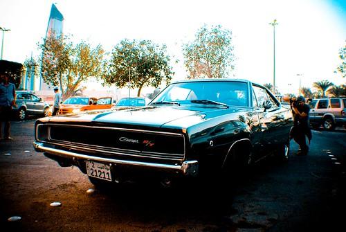 Classic Car (86)
