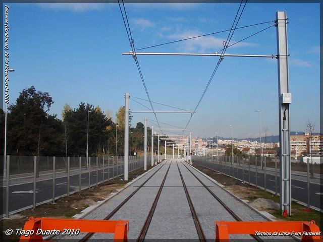 Metro do Porto - Linha F 5214938661_9357428260_z