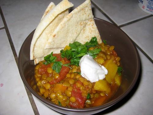 2010-11-13 lentils 005