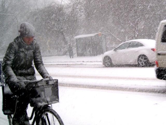 Snowstorm 03