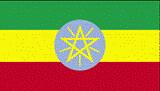 Ethiopia_largeflag