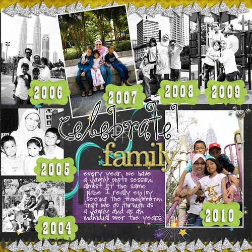 celebratefamily-web
