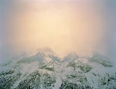 (Gebhart de Koekkoek) Tags: light mountain film nature berg austria tirol hohemunde