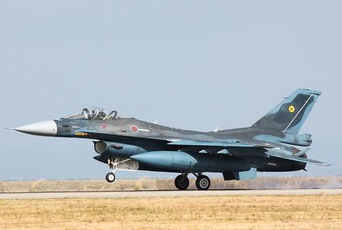 フリー写真素材, 乗り物, 航空機, 戦闘機, F-支援戦闘機, 航空自衛隊,