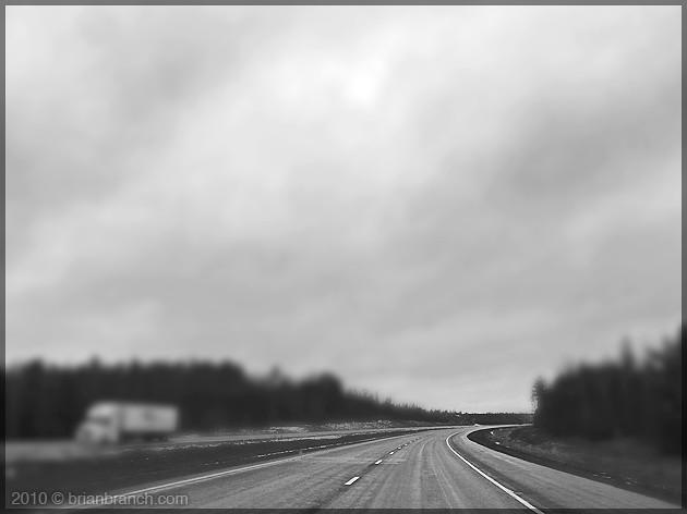 P1120919_road