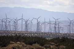 Wind Generators 4316.4.j (Kurt Preissler) Tags: california mountain mill windmill electric energy