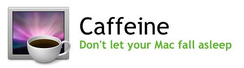Lighthead - Caffeine