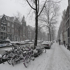 Early December snow at the Bloemgracht (Bn) Tags: city bridge snow sinterklaas amsterdam bravo day nightshot letitsnow sled sneeuwpoppen sleds gezellig jordaan winterwonderland sneeuwpret sledge tms antonpieck bloemgracht sneeuwvlokken winterscene amsterdambynight tellmeastory kruimeltje winterinamsterdam derdeleliedwarsstraat spiegelglad prachtigamsterdam oudemeester januari2010 dichtesneeuw amsterdamonregeld winterdocumentary amsterdamgeniet koplampenindesneeuw geenwinterbanden amsterdamindesneeuw mooiesneeuwplaatjes vallendesneeuwvlokken sleetjerijdenvanafdebrug stadvastdoorzwaresneeuwval sneeuwvalindejordaan heavysnowfallhitsamsterdam autoopdegrachtenindesneeuw sneeuwindejordaan iceageinamsterdam winterin2010 besneeuwdestad sneeuwindeavond pittoreskewinterplaatje sledingthroughamsterdam metdesleedooramsterdamin2010 sledridinginthejordaan kidsonasled sleetjerijdenindejordaan kinderengenietenvandesneeuw hollandsschilderij wintersfeerplaat winterscenebyantonpieck