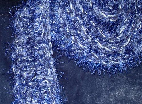 blue-fuzzy 05