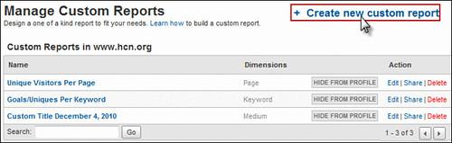manage-custom-reports