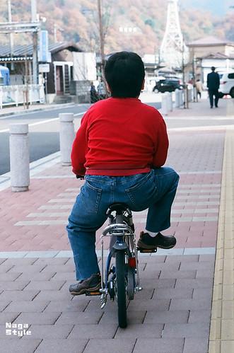 富士登山鉄道_01