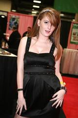 IMG_8162 - Faye Reagan (Anime Nut) Tags: newjersey exxxotica xnj fayereagan