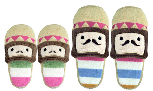 joseslippers