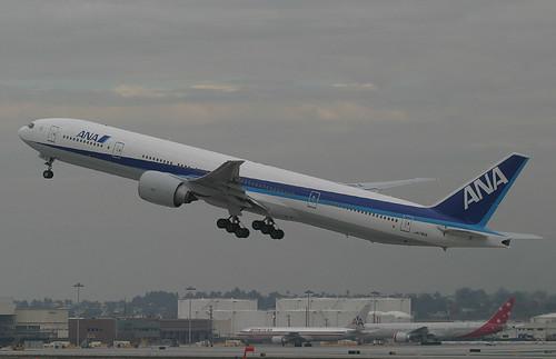 JA781A
