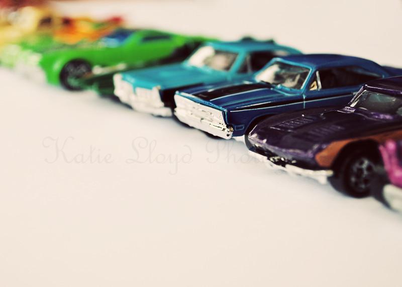 Car-Show-in-Miniature---5x7