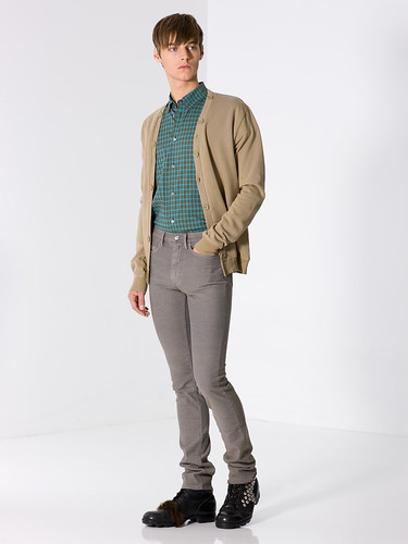 Robbie Wadge0286_GILT GROUP_Marc by Marc Jacobs