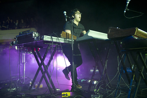 passion_pit-hollywood_palladium_ACY1036