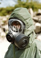 1004759.jpg (Cody Images) Tags: nbc equipment protective s10 respirator trh308084