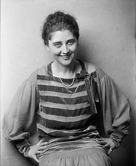 Maurine Watkins