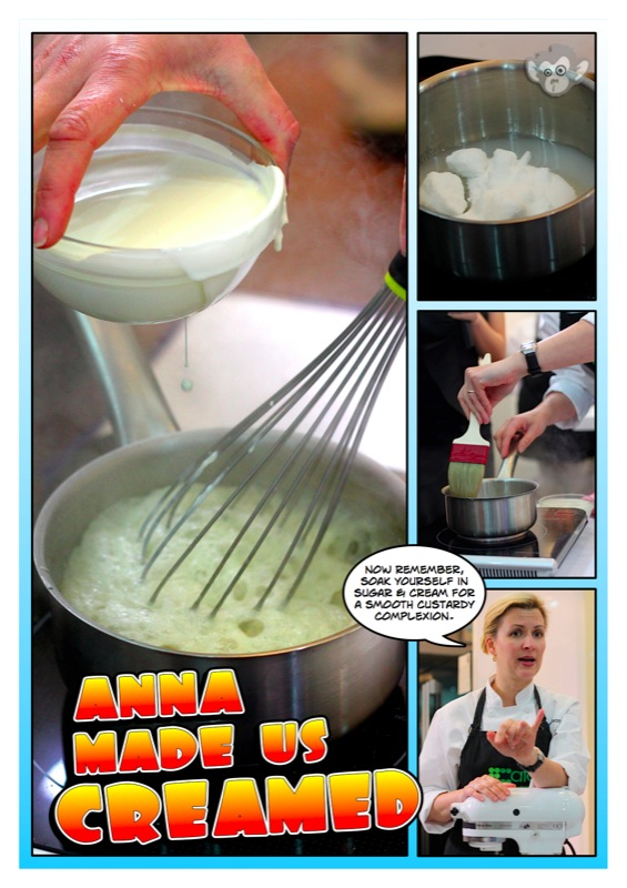An Evening with Anna Olson_3.jpg
