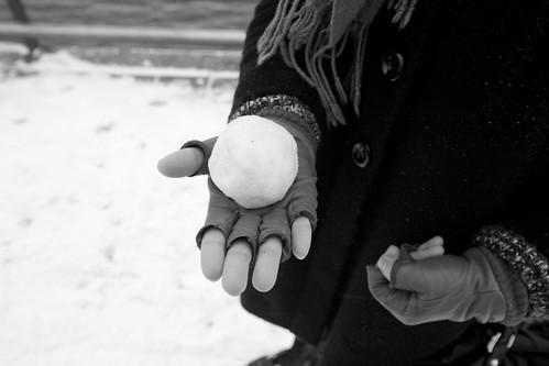 snow day_2