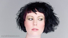 Salon Creative Haircuts - The Step (MyHairDressers.com) Tags: uk haircut london hair haircuts hairstyle learn colouring hairdressers haircolour howtocuthair hairtutorial hairdressingtraning hairdressingtraining learnhairdressing tiutorial