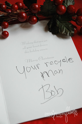 recyclemanchristmascard8960