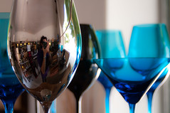 PHOTO & WINE (Fer Gonzalez 2.8) Tags: portrait color glass nikon dof wine lenses d90 nkkor