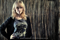 Emily (jogafoto) Tags: reeds fashionphotography bamboo blonde bowens johngardner californiasunbounce nikond3 wakefieldportraitphotographer nikkor70200vrii