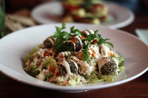 falafel_salad_low