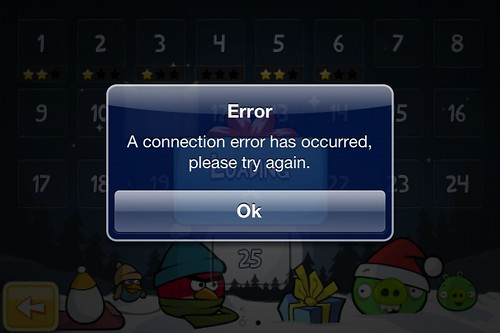 Angry.Birds.Seasons.NoWifi