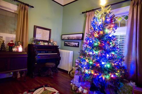 christmas decorations_0017