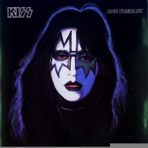 ace-frehley