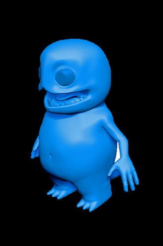 bluesmall2