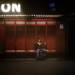 ON (Ąиđч) Tags: street portrait man paris france guy andy underground photography reading book nikon neon strada metro andrea libro stranger andrew read uomo fotografia legge francia ritratto metropolitan parigi leggere sconosciuto benedetti sottoterra d7000 ąиđч