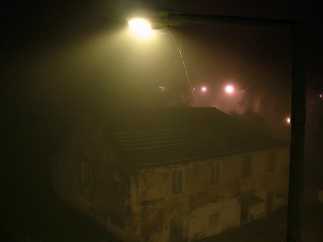 nevoeiro4