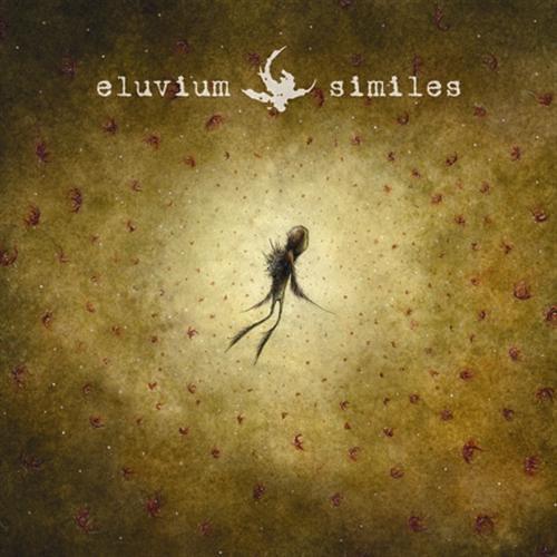 Eluvium-Similes