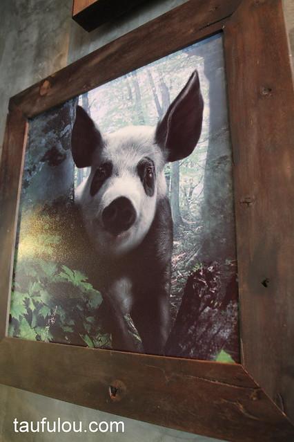 pork place (8)