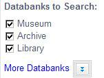Databanks