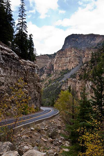 Utah Backroads II