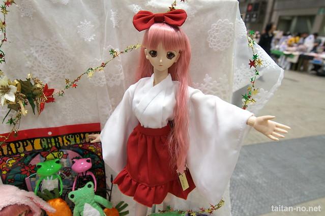 DollsParty24-DSC_9861