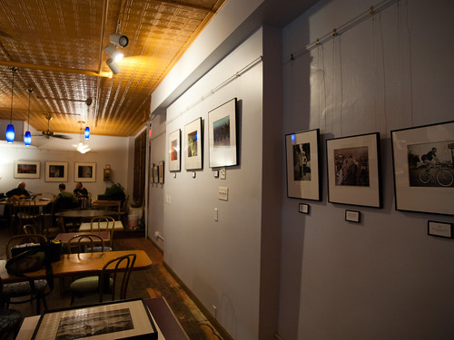 amore coffee. Come check out 13 of my photographs now on display at Amore Coffee on Smith