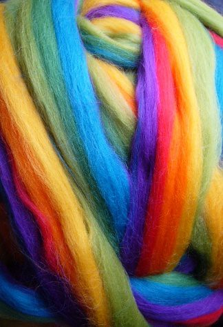 Multicolor-bunt_001