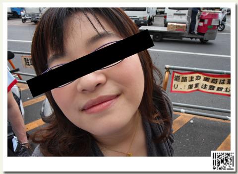 東京_壽司大01.jpg