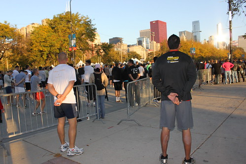 mens health urbanathlon chicago
